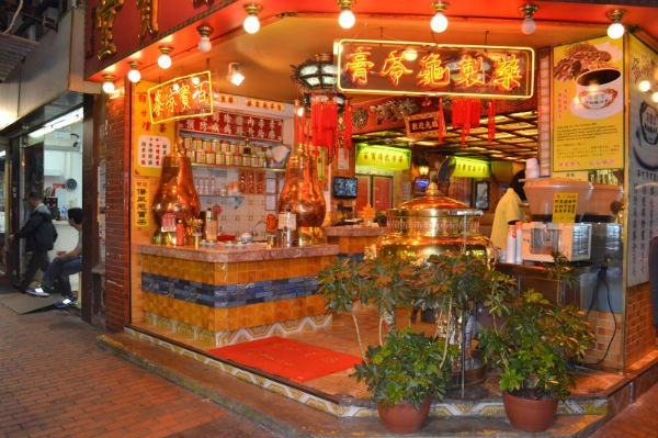 Kowloon Culinary Walk with Urban Discovery